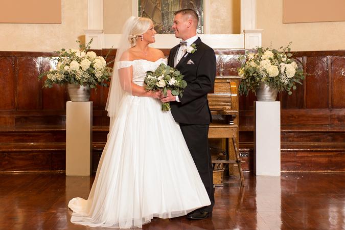 WeddingChapel.jpg