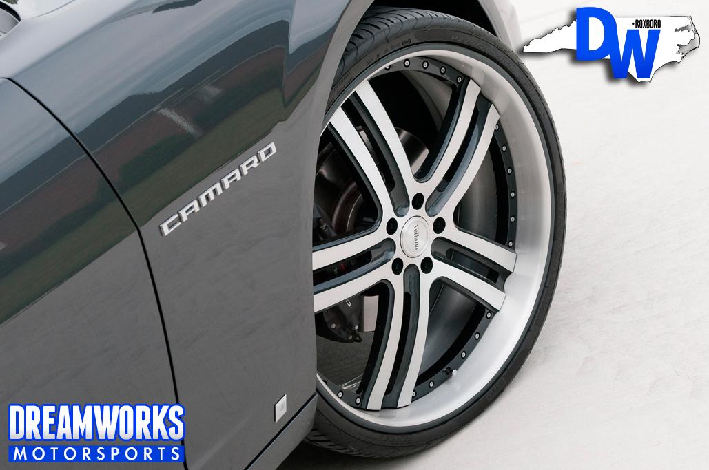 Camaro6.jpg