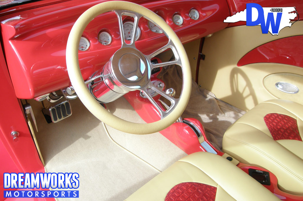 1937-ford-pickup_2.jpg