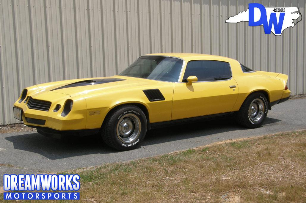 1978-Chevrolet-Camaro.jpg