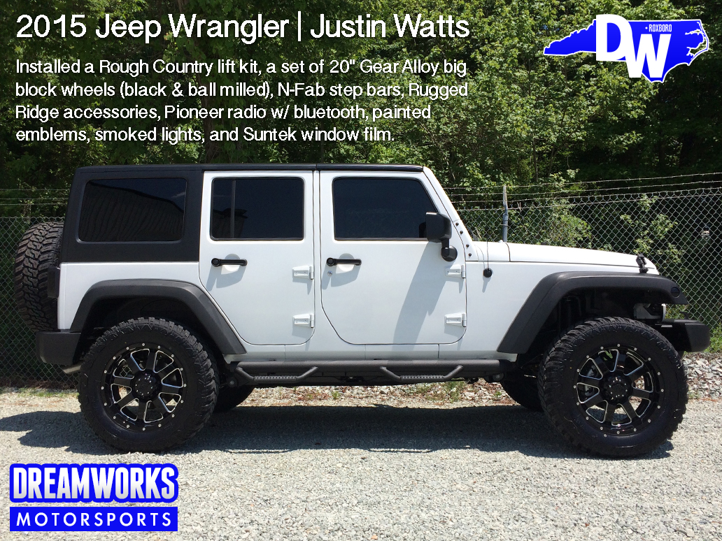 2015-Wrangler-Jeep-Main.jpg