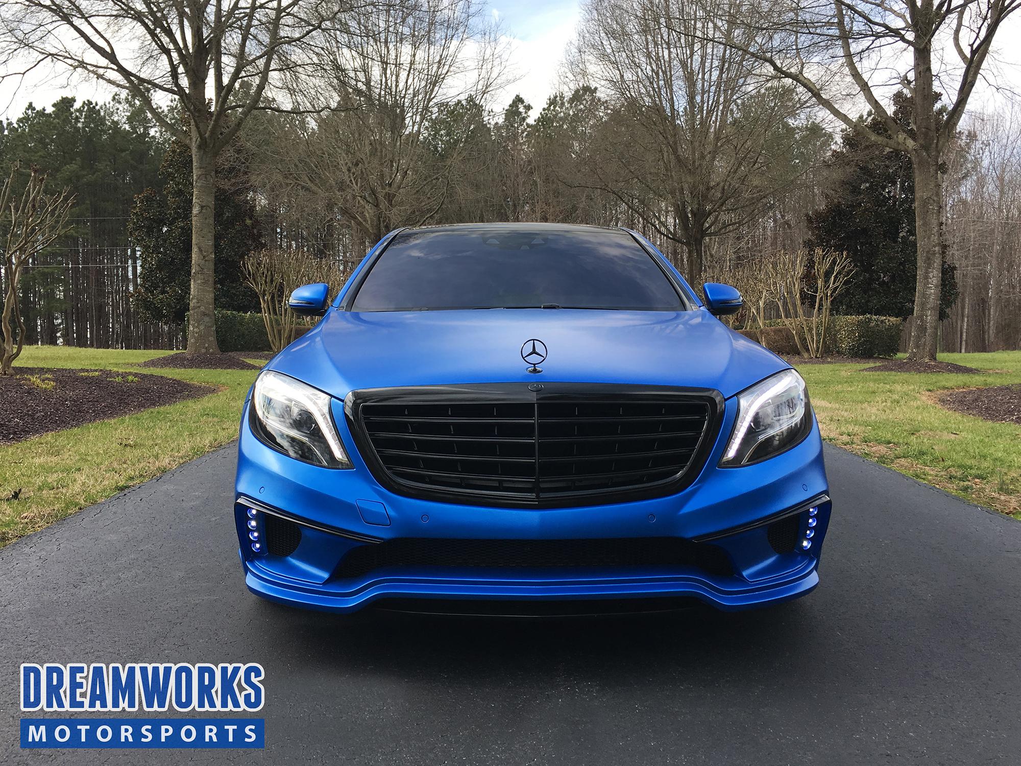 Al-Jefferson-Mercedes-2-web.jpg