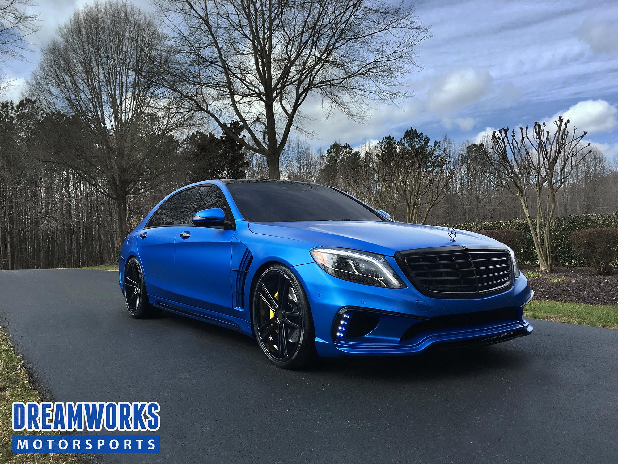 Al-Jefferson-Mercedes-1-web.jpg