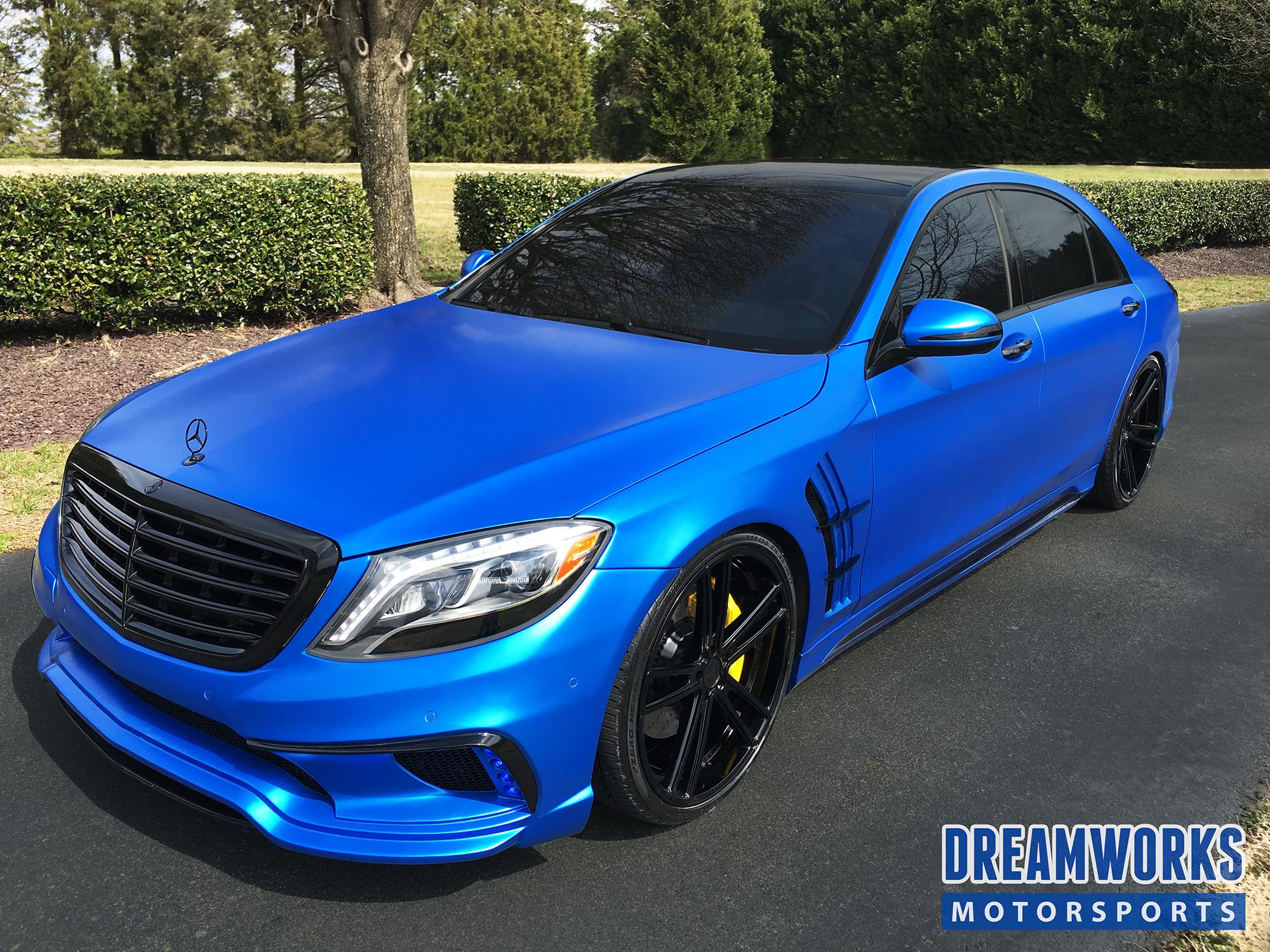 Al-Jefferson-Mercedes-web-9.jpg