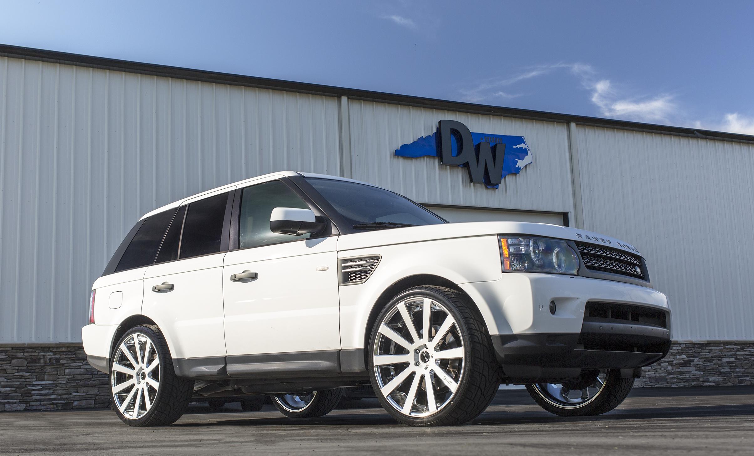 White-on-White-Range-Rover-6.jpg
