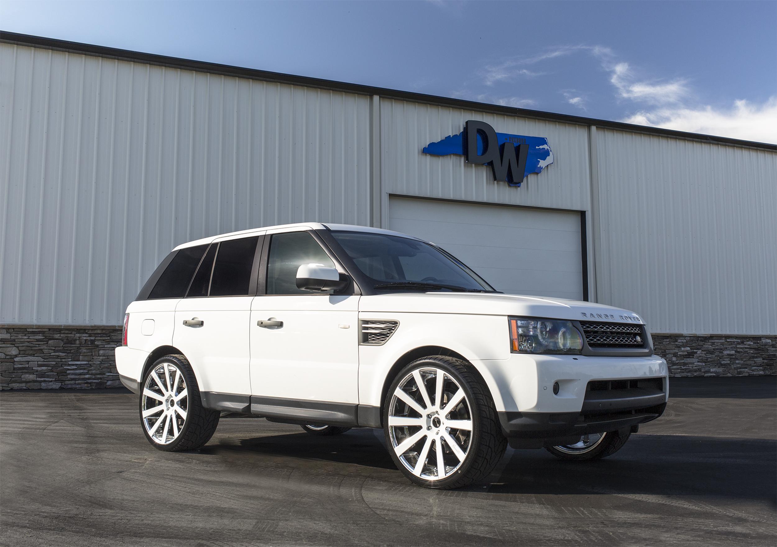 White-on-White-Range-Rover.jpg