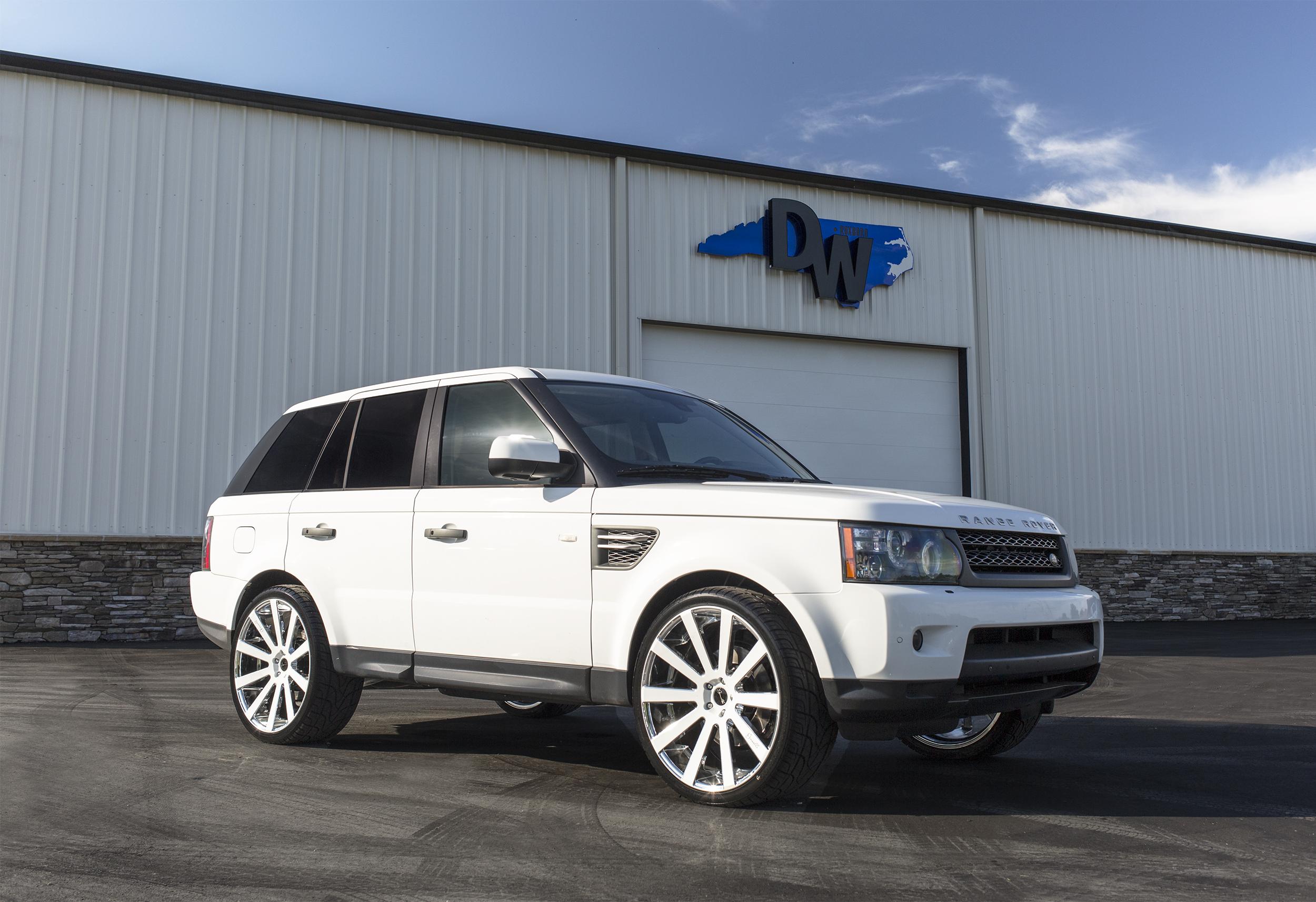 White-on-White-Range-Rover-1.jpg