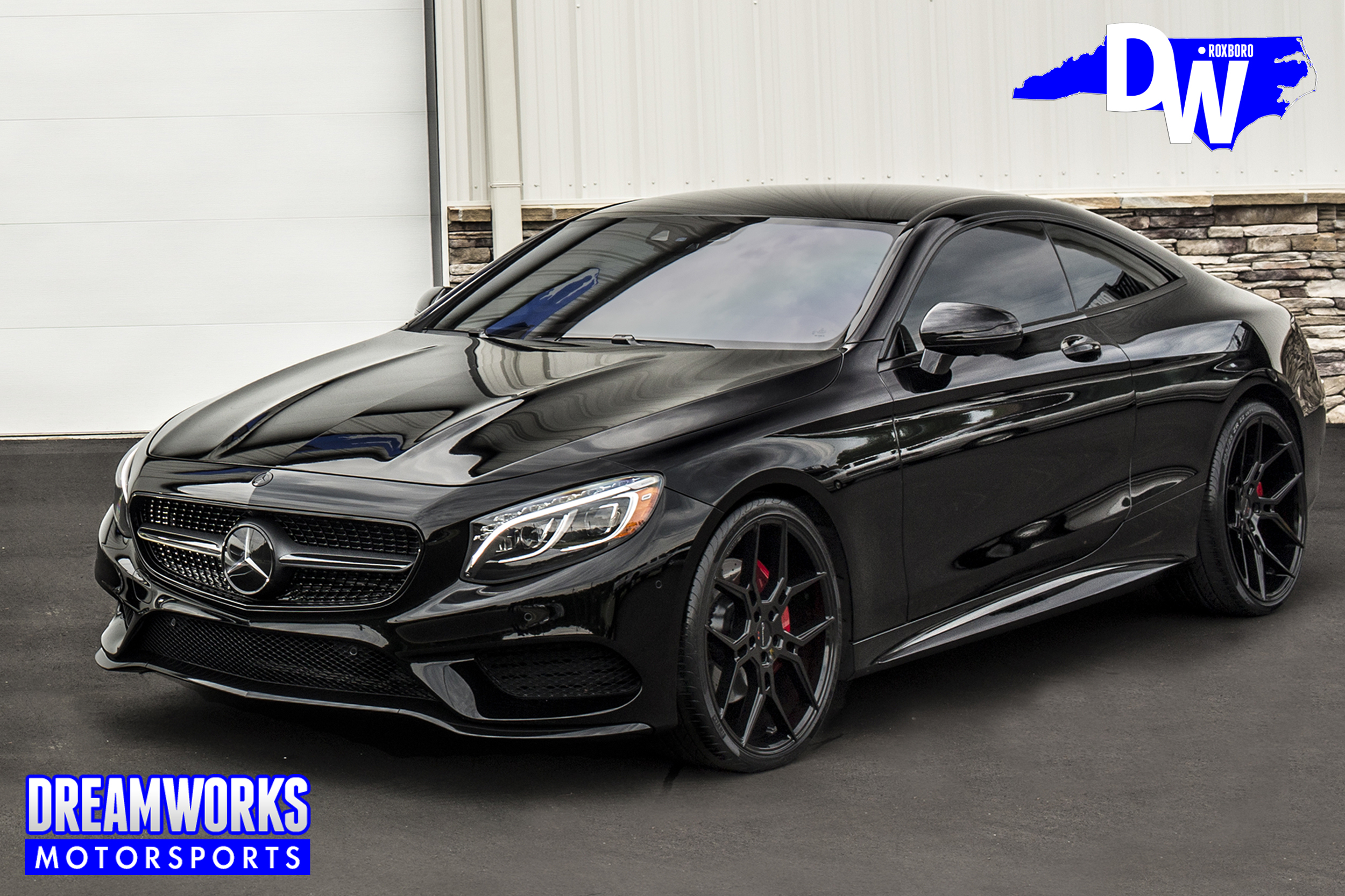 DW-s550-coupe-1.jpg
