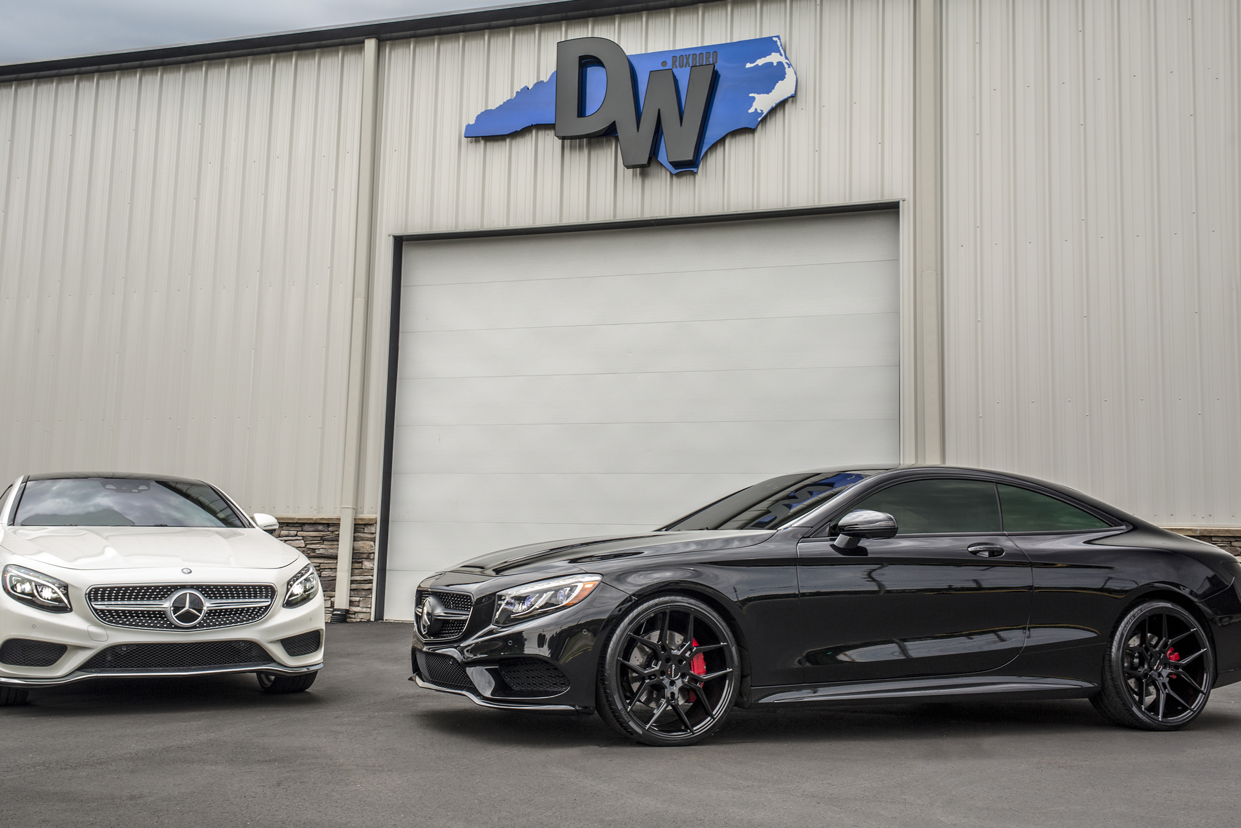 DW-s550-coupe-7.jpg