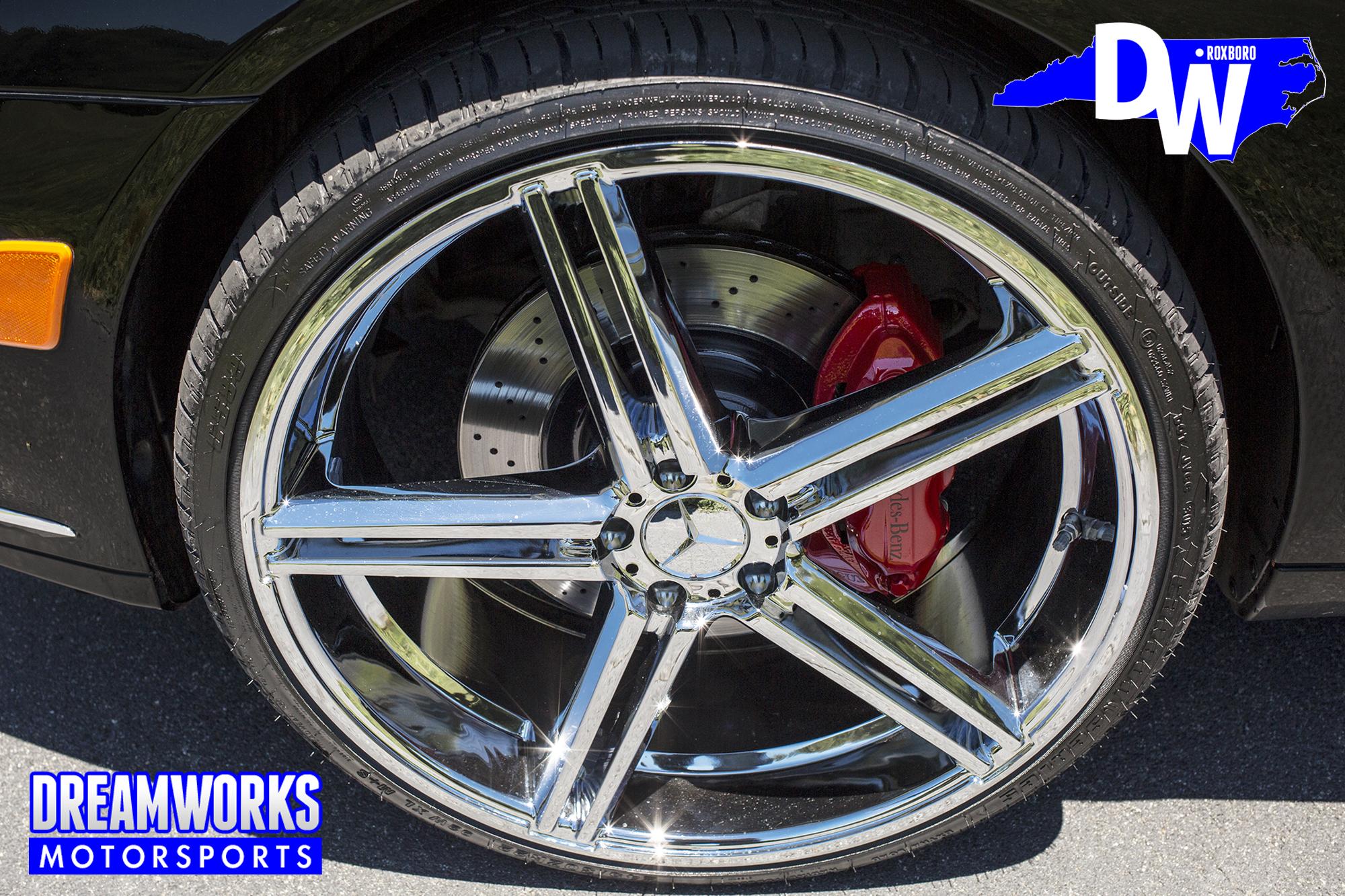 s550-Giovannas-Wheels.jpg