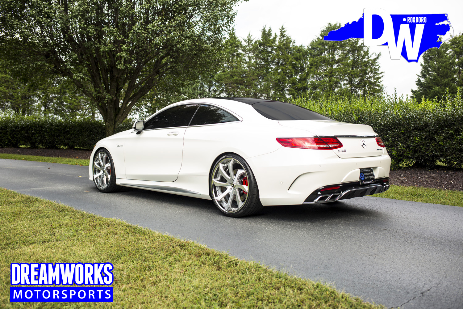 Mercedes-S-Coupe-by-Dreamworks-Motorsports-6.jpg