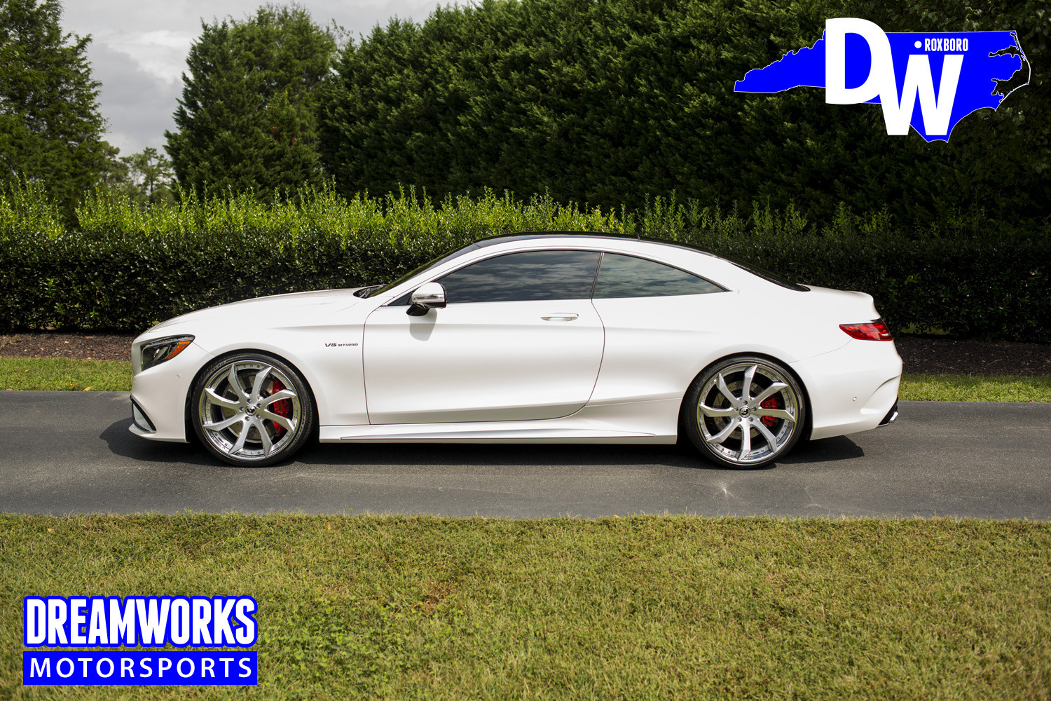 Mercedes-S-Coupe-by-Dreamworks-Motorsports.jpg