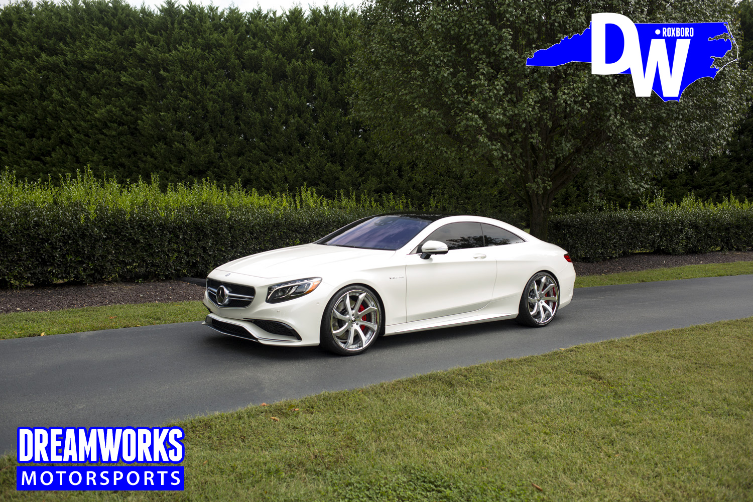 Mercedes-S-Coupe-by-Dreamworks-Motorsports-2.jpg