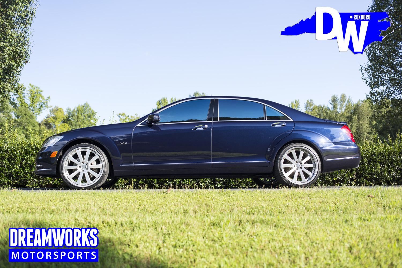 V12-Blue-Mercedes-by-Dreamworksmotorsports.jpg