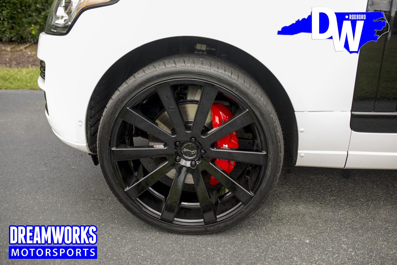 White-Range-Rover-Gianelle-Wheels-by-Dreamworksmotorsports-9.jpg