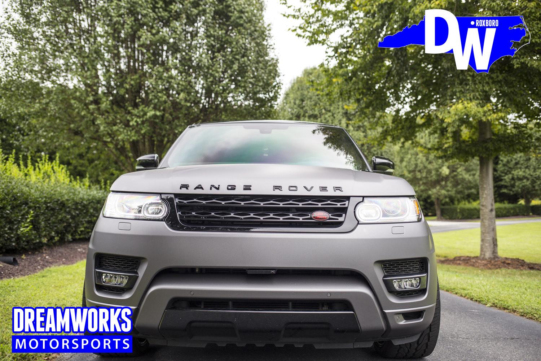Eric-Ebrons-Matte-Gray-Range-Rover-by-Dreamworksmotorsports-3.jpg