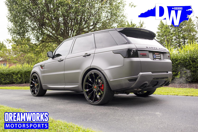 Eric-Ebrons-Matte-Gray-Range-Rover-by-Dreamworksmotorsports-4.jpg