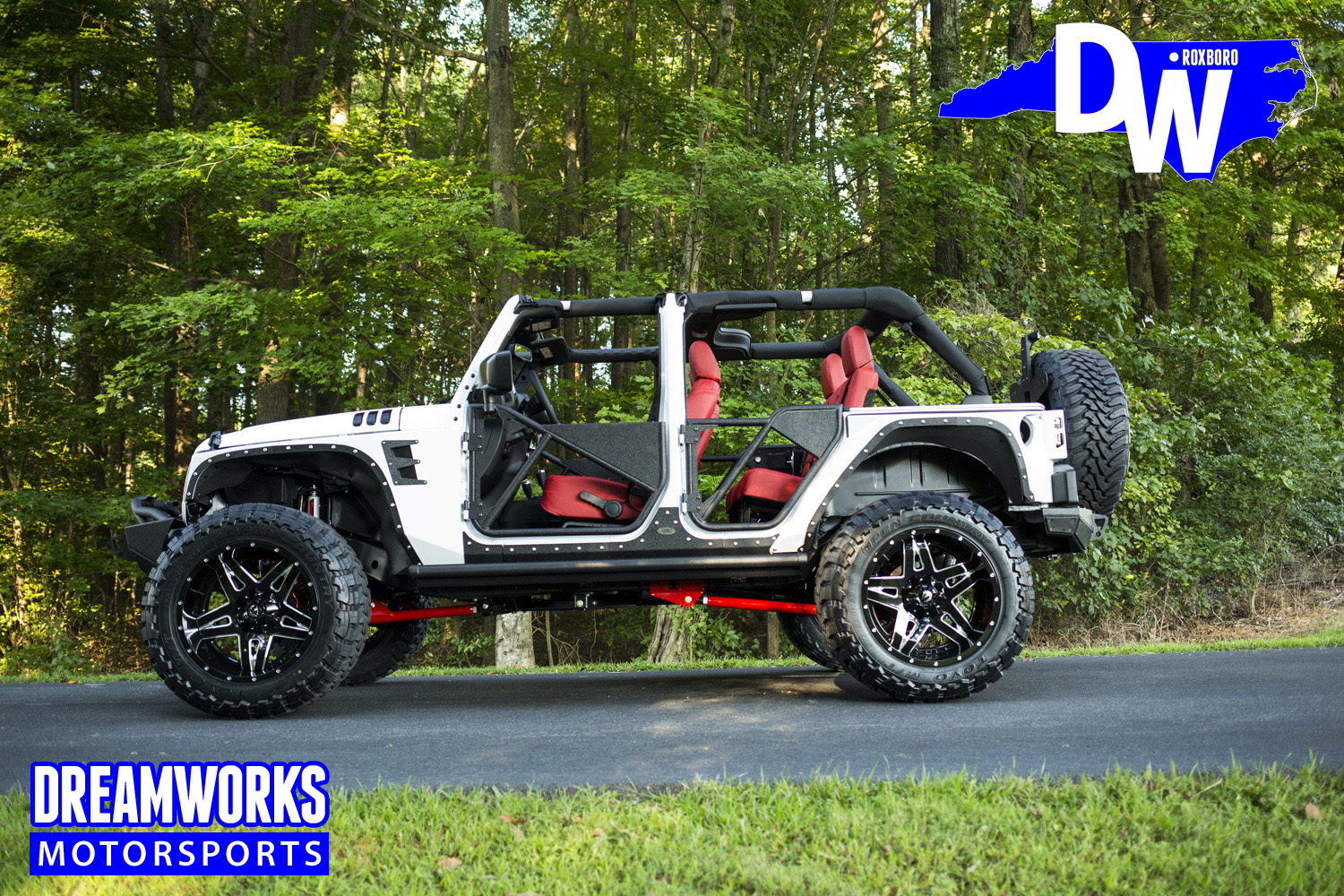 Gerald-Wallas-White-Jeep-by-Dreamworksmotorsports-7.jpg