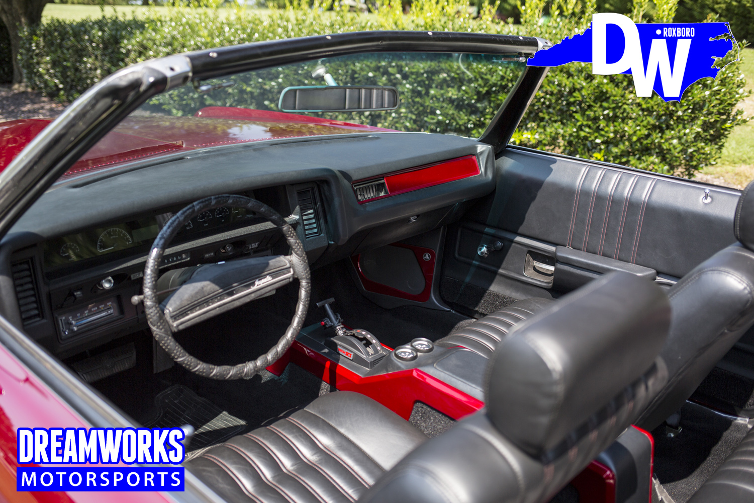 Donk-on-Forgiatos-With-JL-Audio-System-by-Dreamworksmotorsports-7.jpg