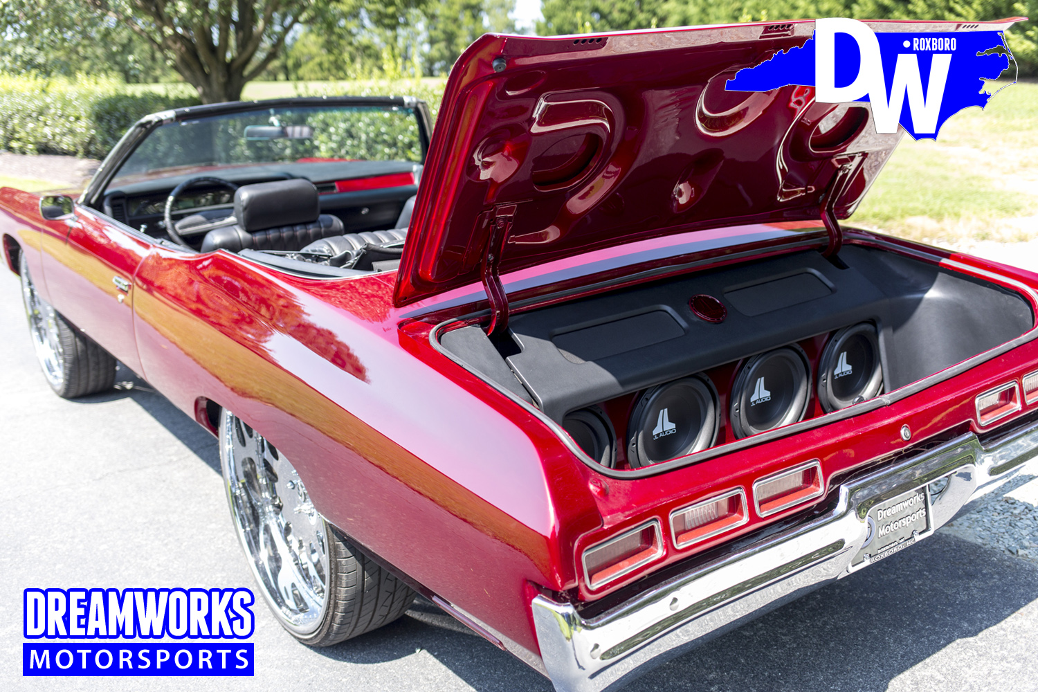 Donk-on-Forgiatos-With-JL-Audio-System-by-Dreamworksmotorsports-11.jpg