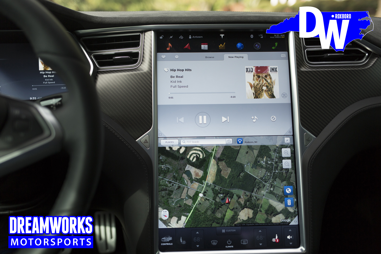 Tesla-Model-G-by-Dreamworksmotorsports-1.jpg