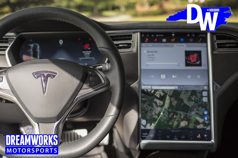 Tesla-Model-G-by-Dreamworksmotorsports-2.jpg