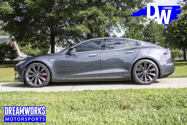 Tesla-Model-G-by-Dreamworksmotorsports-8.jpg