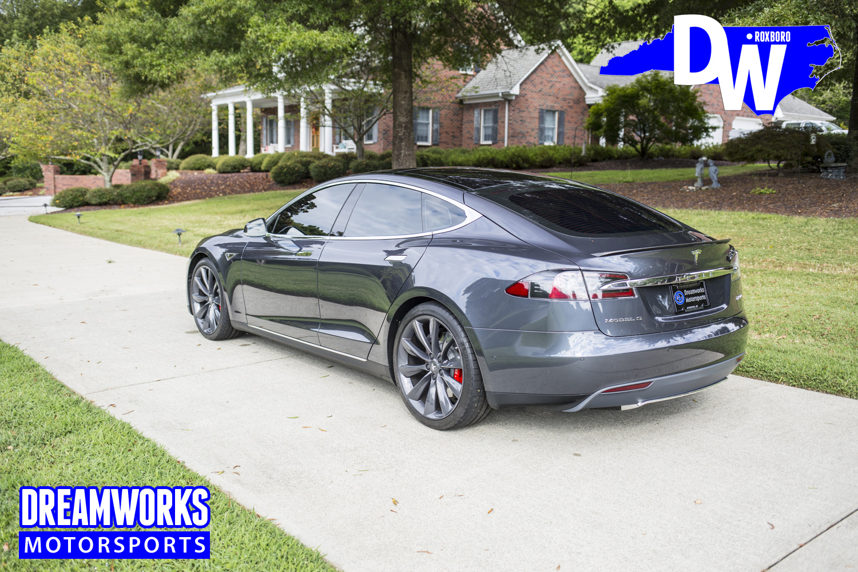 Tesla-Model-G-by-Dreamworksmotorsports-5.jpg