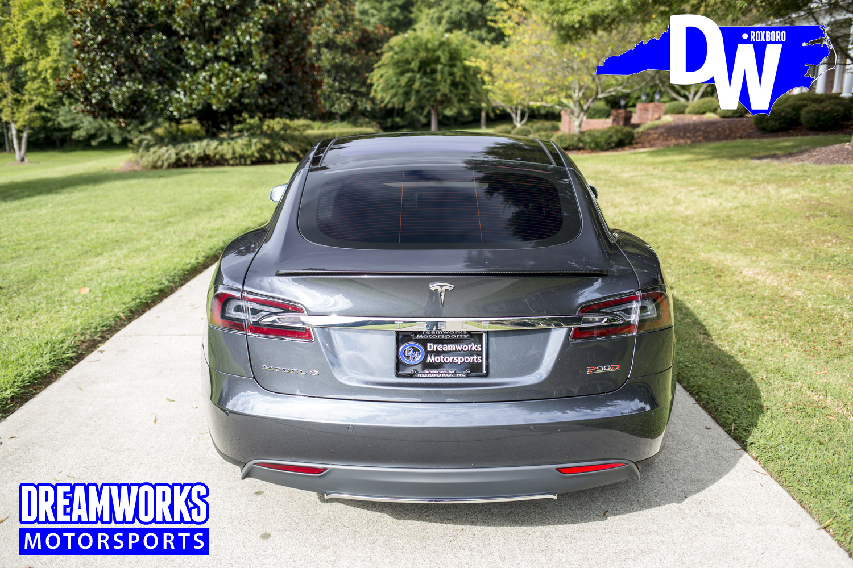 Tesla-Model-G-by-Dreamworksmotorsports-4.jpg