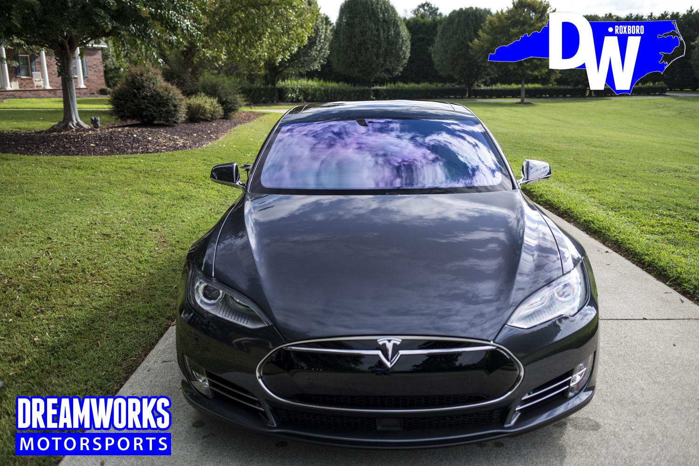 Tesla-Model-G-by-Dreamworksmotorsports-6.jpg