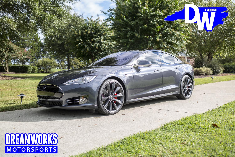Tesla-Model-G-by-Dreamworksmotorsports-7.jpg
