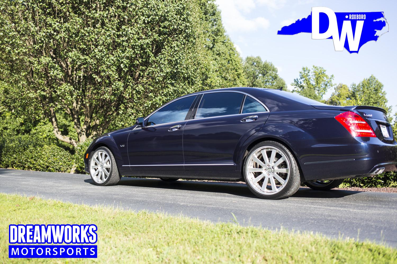 V12-Blue-Mercedes-by-Dreamworksmotorsports-3.jpg