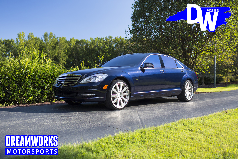 V12-Blue-Mercedes-by-Dreamworksmotorsports-2.jpg
