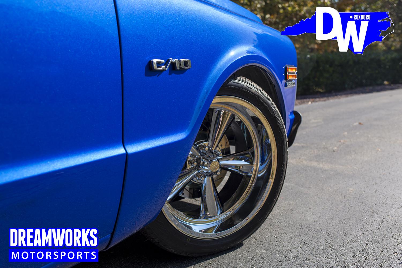 Restored-C10-by-Dreamworks-Motorsports-7.jpg