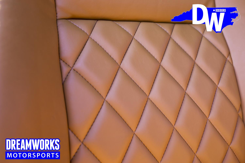 Restored-C10-by-Dreamworks-Motorsports-5.jpg