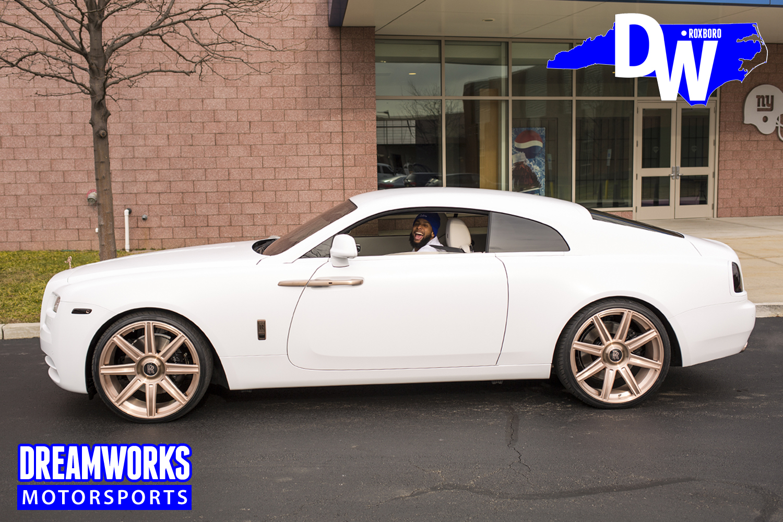 Odell-Beckham-Jr-Rolls-Royce-Wraith-by-Dreamworks-Motorsports-4.jpg
