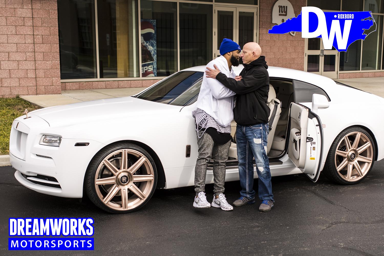 Odell-Beckham-Jr-Rolls-Royce-Wraith-by-Dreamworks-Motorsports-7.jpg