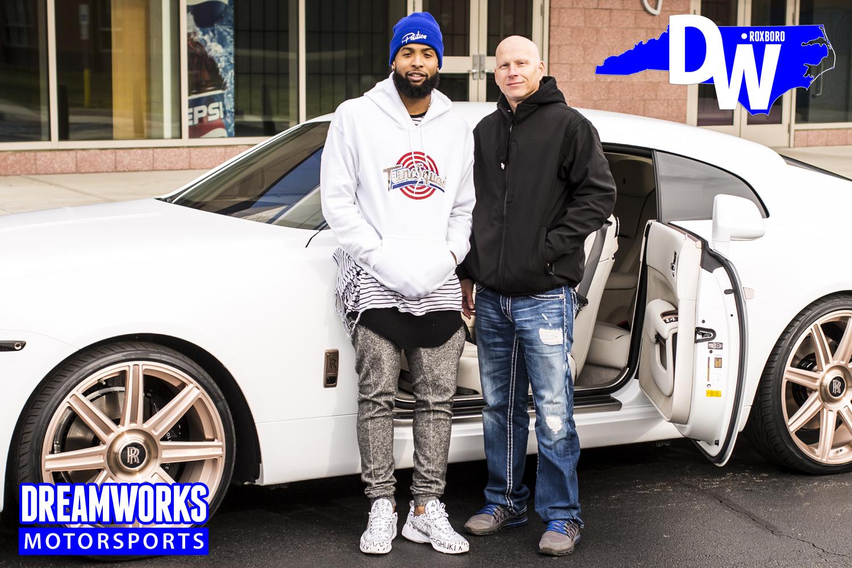 Odell-Beckham-Jr-Rolls-Royce-Wraith-by-Dreamworks-Motorsports-9.jpg