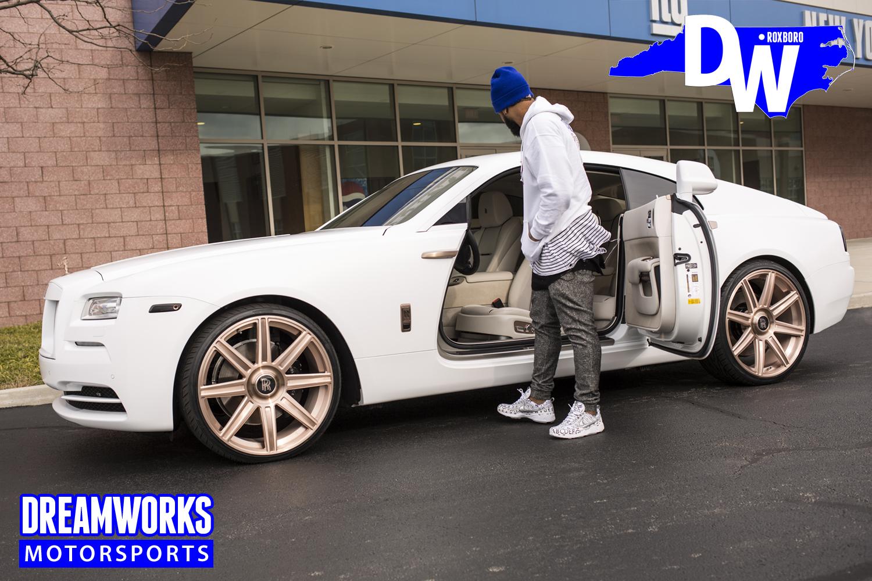 Odell-Beckham-Jr-Rolls-Royce-Wraith-by-Dreamworks-Motorsports-14.jpg