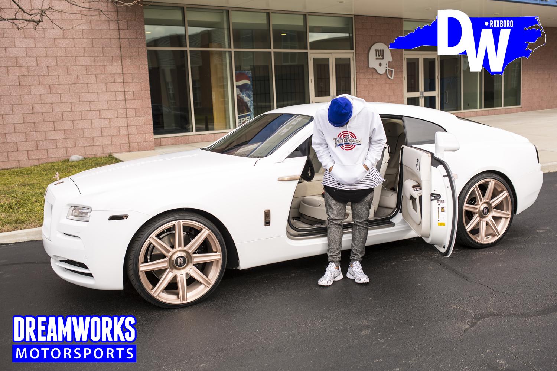 Odell-Beckham-Jr-Rolls-Royce-Wraith-by-Dreamworks-Motorsports-15.jpg