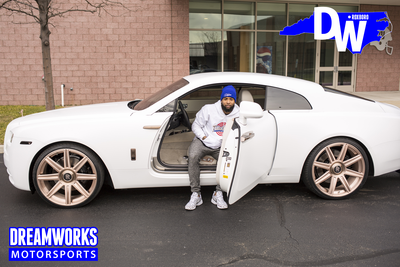 Odell-Beckham-Jr-Rolls-Royce-Wraith-by-Dreamworks-Motorsports-24.jpg