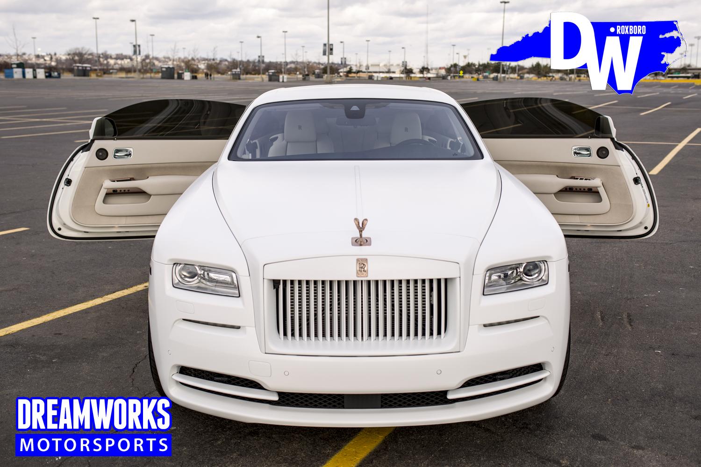 Odell-Beckham-Jr-Rolls-Royce-Wraith-by-Dreamworks-Motorsports-30.jpg