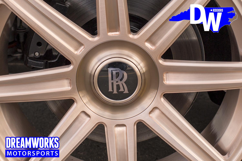 Odell-Beckham-Jr-Rolls-Royce-Wraith-by-Dreamworks-Motorsports-33.jpg