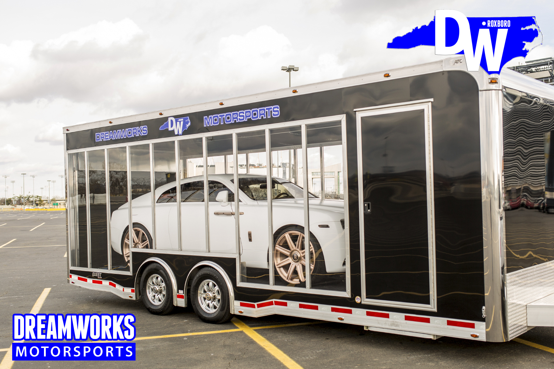 Odell-Beckham-Jr-Rolls-Royce-Wraith-by-Dreamworks-Motorsports-35.jpg