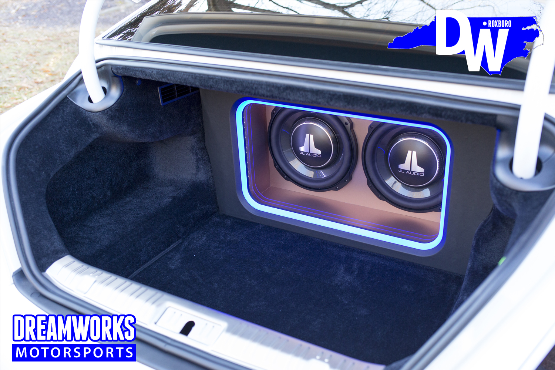 Odell-Beckham-Jr-Rolls-Royce-Wraith-by-Dreamworks-Motorsports-42.jpg