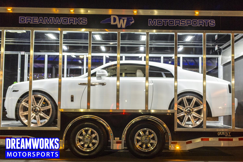 Odell-Beckham-Jr-Rolls-Royce-Wraith-by-Dreamworks-Motorsports-45.jpg