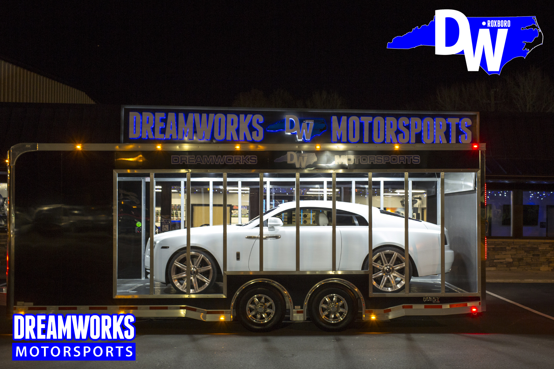 Odell-Beckham-Jr-Rolls-Royce-Wraith-by-Dreamworks-Motorsports-46.jpg