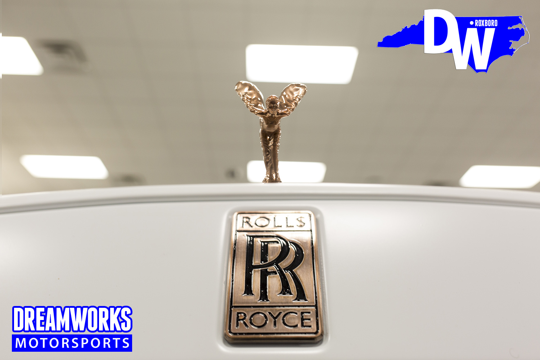 odell-beckam-jr-rolls-royce-wraith-matte-white-by-dreamworks-motorosports-5_31273961110_o.jpg