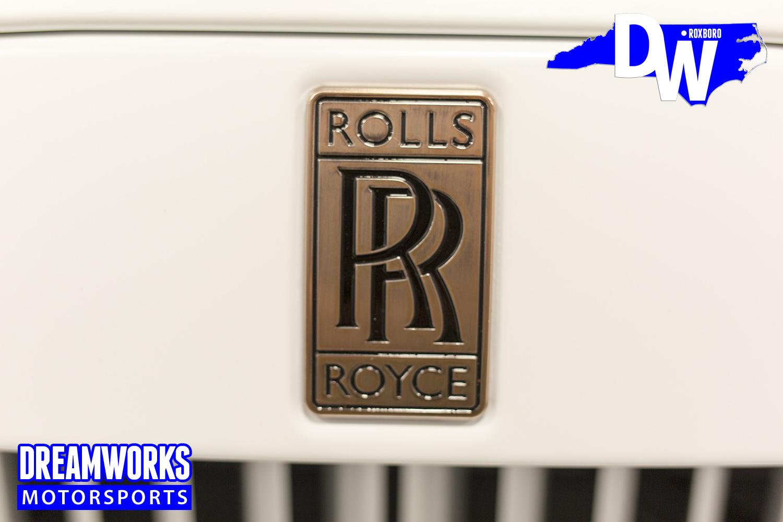 odell-beckam-jr-rolls-royce-wraith-matte-white-by-dreamworks-motorosports-6_31646490985_o.jpg