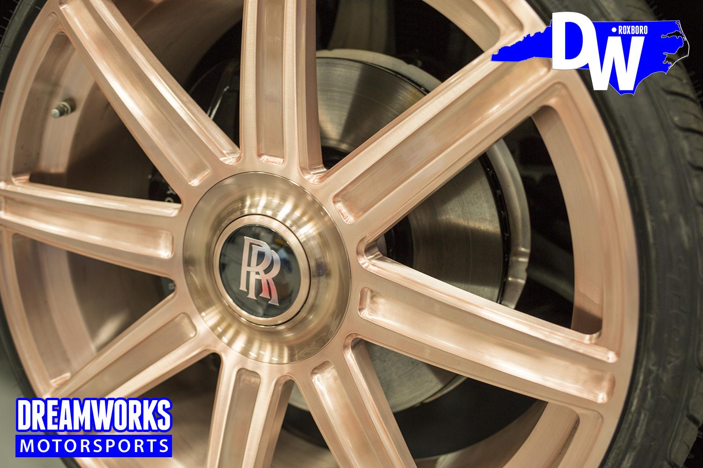 odell-beckam-jr-rolls-royce-wraith-matte-white-by-dreamworks-motorosports-8_30805019734_o.jpg
